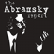 The Abramsky Report